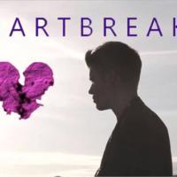 Justin Bieber : Heartbreaker, son single dédié à Selena Gomez en écoute