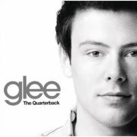 Glee saison 5, épisode 3 : les chansons de l'hommage à Cory Monteith en écoute