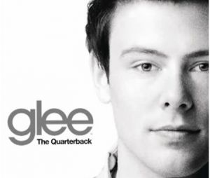 Glee saison 5, épisode 3 : I'll Stand By You en écoute
