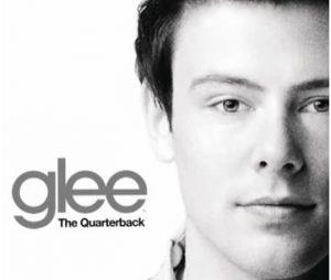 Glee saison 5, épisode 3 : Fire and Rain en écoute