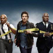 Brooklyn Nine-Nine saison 1 : épisode inédit avant les USA ce soir sur Canal + Séries