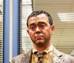 Brooklyn Nine-Nine saison 1 : des situations délirantes