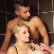 Alexia (Secret Story 7) : la nouvelle Loana ? Déprime et nouveaux seins