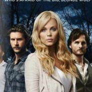 Bitten saison 1 : du sexe, du sang et des loups-garous dans le trailer