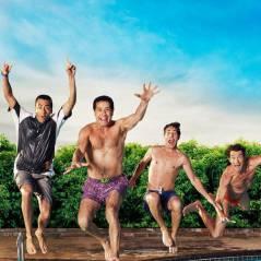 We Are Men saison 1 : déjà annulée par CBS, à qui le tour ?