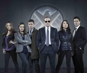 Agents of SHIELD saison 1 : trop chère pour pas assez d'audiences ?
