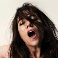 Nymphomaniac : orgasme pour tous sur les posters