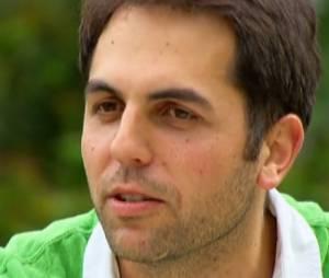 L'amour est dans le pré 2013 : Thomas condamné à 3 000 euros d'amende pour abandon d'animal