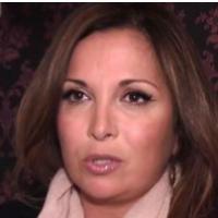 Hélène Ségara malade : stop émouvant à la rumeur de chirurgie esthétique