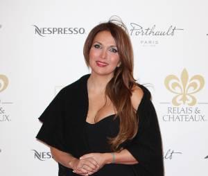 Hélène Ségara : malade et blessée par les critiques des internautes
