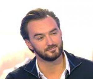 Cyril Lignac : son avis sur les émissions de cuisine sur le plateau d'iTélé.