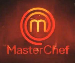 Les émissions culinaires trop présentes dans le paysage audiovisuel ?