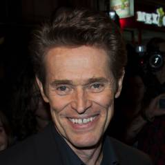 The Amazing Spider-Man 2 : Willem Dafoe clashe le reboot