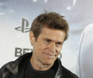 The Amazing Spider-Man 2 : Willem Dafoe critique le reboot