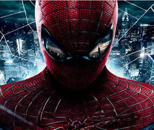 The Amazing Spider-Man : Peter Parker de retour dans deux suites