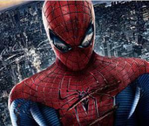 The Amazing Spider-Man : Peter Parker reviendra en 2016 et 2018 au cinéma
