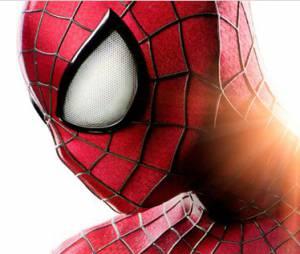 The Amazing Spider-Man 2 aura le droit à deux suites