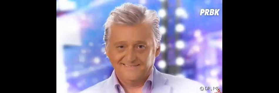 La France a un incroyable talent le 15 octobre prochain sur M6.