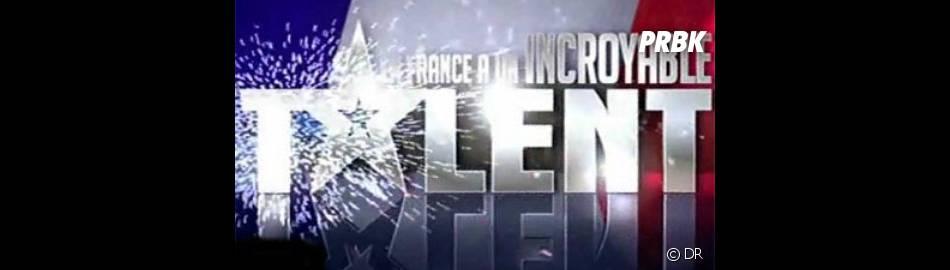 La France a un incroyablent talent bientôt de retour sur M6.