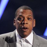 """Jay Z déjà riche à 17 ans... """"merci"""" la drogue ?"""