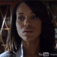 Scandal saison 3, épisode 3 : bombe et dangers pour Olivia