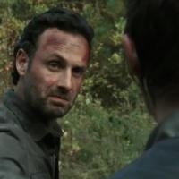 "The Walking Dead : un ""honnête trailer"" plus fatal qu'un zombie"