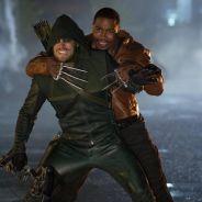 Arrow saison 2, épisode 2 : Oliver face à un nouveau méchant + Seth Gabel de retour