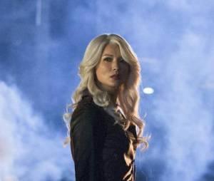 Arrow saison 2 : photo promo de l'épisode 2 intitulé 'Identity'