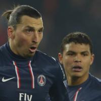 Zlatan Ibrahimovic : tu sais que la star du PSG n'est pas un (vrai) bad boy quand...
