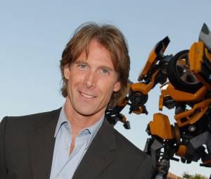 Michael Bay : agression sur le tournage de Transformers 4