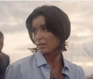 Jenifer : Evidemment, le clip de sa reprise de France Gall