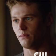 The Vampire Diaries saison 5, épisode 4 : Matt sur les nerfs dans un extrait