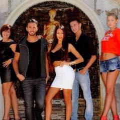 Nabilla Benattia : tout ce que vous devez savoir sur son dynasty show