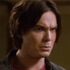 Ravenswood saison 1, épisode 2 : première victime dans la bande-annonce