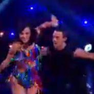 Danse Avec Les Stars 4 : Alizée envoie du rêve, Laury Thilleman logiquement éliminée