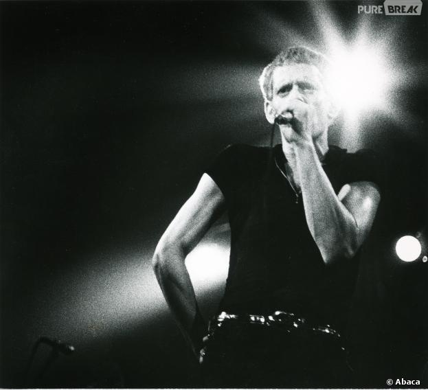 Lou Reed, le rockeur du Velvet Underground, est décédé à l'âge de 71 ans le 27 octobre 2013