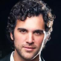 Dallas saison 3 : un énième beau gosse au casting