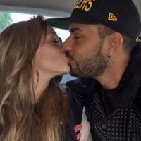 Vincent et Alexia (Secret Story 7) : rupture non-définitive ? Il s'explique