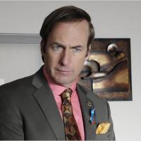 Breaking Bad : Et si Better Call Saul, le spin-off, était un prequel et un sequel ?