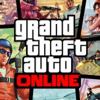 GTA 5 Online : les stimulus pack de 500.000 dollars enfin dsitribués