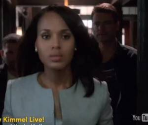 Bande-annonce de l'épisode 6 de la saison 3 de Scandal