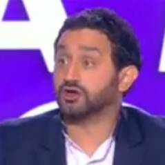 Cyril Hanouna : Nouvelle Star ou The Voice ? Son drôle de choix