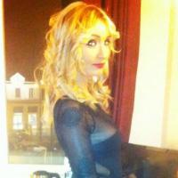 Beverly (L'île des vérités 3) : lassée des critiques, elle se lâche sur Twitter
