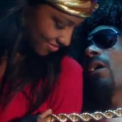 Snoop Dogg : Faden Away, le clip seventies de 7 Days Of Funk