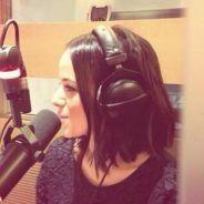 Alizée : Danse avec les stars 4 et un nouvel album... pour rebooster sa carrière ?