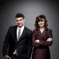 Bones saison 9 : un retour étonnant en prévision