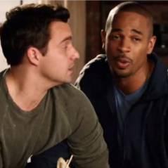 New Girl saison 3, épisode 8 : Nick prêt à changer grâce à Coach ?