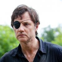The Walking Dead saison 4 : bientôt la fin pour le Gouverneur ?