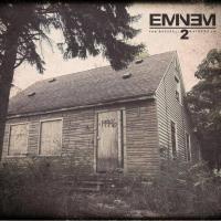 """Eminem """"fainéant"""" : la vraie raison de sa longue absence"""