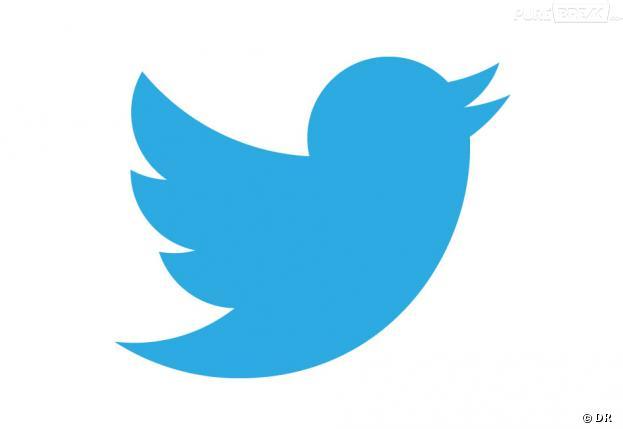 Twitter : les GIFs du site Giphy.com peuvent désormais être insérés dans les tweets